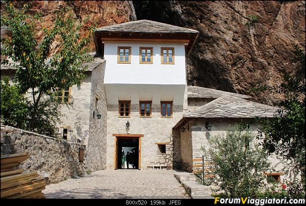 Bosnia-Erzegovina 2018, un'altra piacevole scoperta-121img_5508.jpg