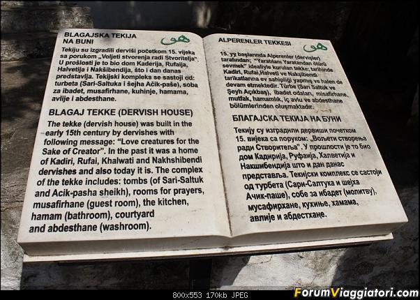Bosnia-Erzegovina 2018, un'altra piacevole scoperta-123img_3223.jpg