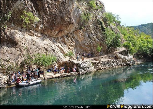 Bosnia-Erzegovina 2018, un'altra piacevole scoperta-126img_3227.jpg