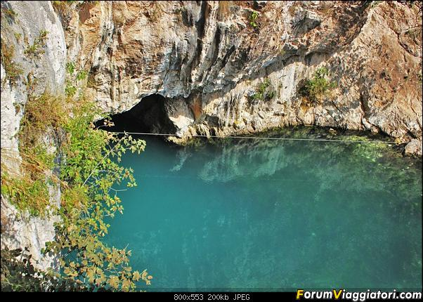 Bosnia-Erzegovina 2018, un'altra piacevole scoperta-136img_5530.jpg