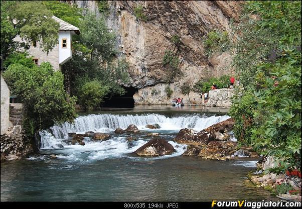 Bosnia-Erzegovina 2018, un'altra piacevole scoperta-141img_5544.jpg