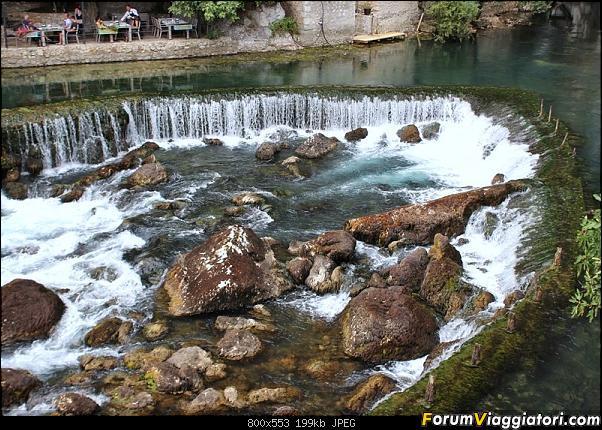 Bosnia-Erzegovina 2018, un'altra piacevole scoperta-142img_5549.jpg