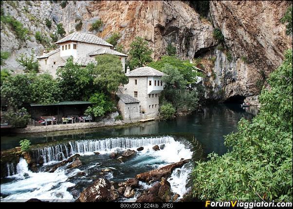 Bosnia-Erzegovina 2018, un'altra piacevole scoperta-143img_5553.jpg