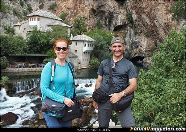 Bosnia-Erzegovina 2018, un'altra piacevole scoperta-144img_5552.jpg