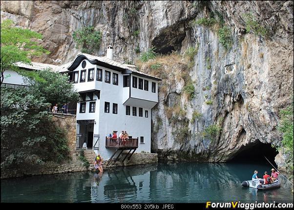 Bosnia-Erzegovina 2018, un'altra piacevole scoperta-145img_3259.jpg