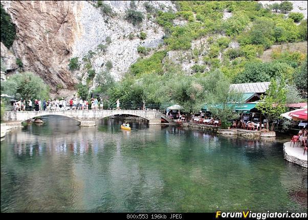 Bosnia-Erzegovina 2018, un'altra piacevole scoperta-148img_5563.jpg