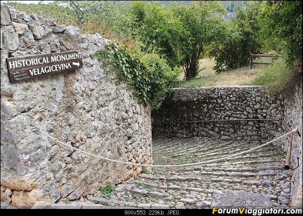 Bosnia-Erzegovina 2018, un'altra piacevole scoperta-149img_5564.jpg
