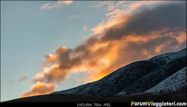 Nomadi e steppe, aquile e montagne: un viaggio in Mongolia-_dsc3411.jpg