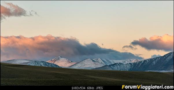 Nomadi e steppe, aquile e montagne: un viaggio in Mongolia-_dsc3414.jpg