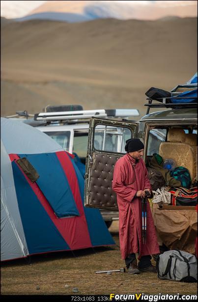 Nomadi e steppe, aquile e montagne: un viaggio in Mongolia-_dsc3418.jpg