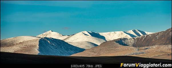 Nomadi e steppe, aquile e montagne: un viaggio in Mongolia-_dsc3421.jpg