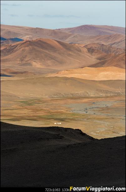 Nomadi e steppe, aquile e montagne: un viaggio in Mongolia-_dsc3422.jpg