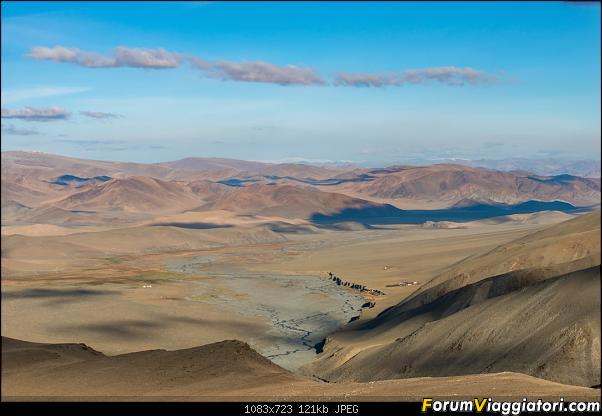 Nomadi e steppe, aquile e montagne: un viaggio in Mongolia-_dsc3424.jpg