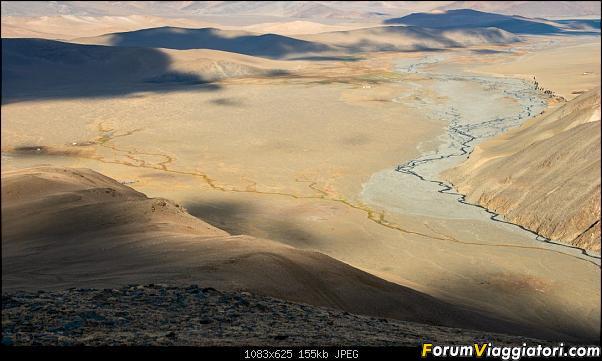Nomadi e steppe, aquile e montagne: un viaggio in Mongolia-_dsc3427.jpg
