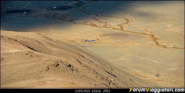 Nomadi e steppe, aquile e montagne: un viaggio in Mongolia-_dsc3428.jpg