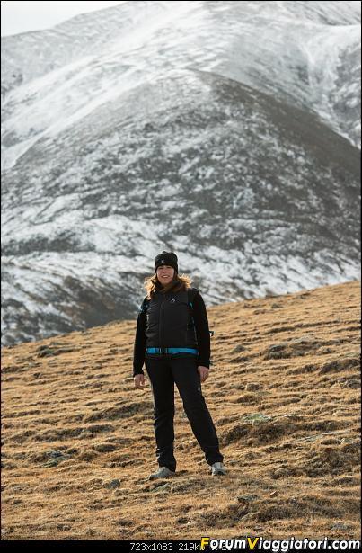 Nomadi e steppe, aquile e montagne: un viaggio in Mongolia-_dsc3429.jpg