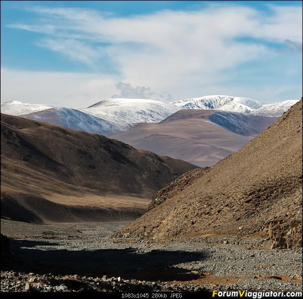 Nomadi e steppe, aquile e montagne: un viaggio in Mongolia-_dsc3430.jpg