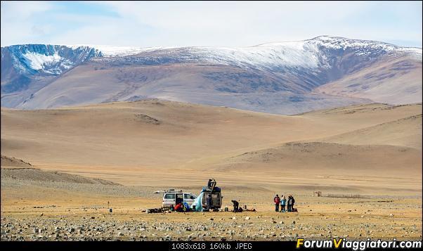 Nomadi e steppe, aquile e montagne: un viaggio in Mongolia-_dsc3431.jpg