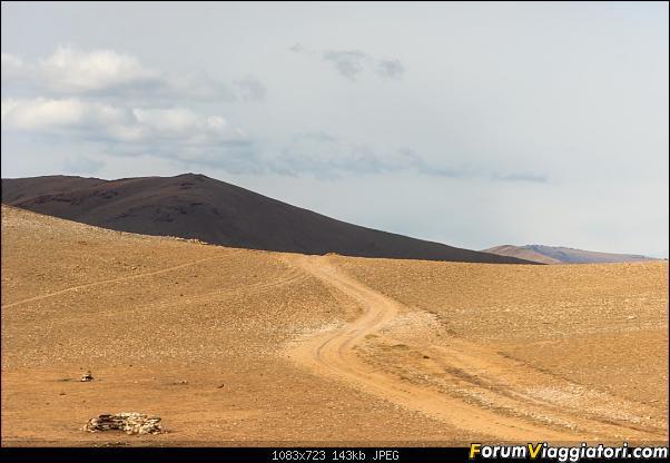 Nomadi e steppe, aquile e montagne: un viaggio in Mongolia-_dsc3445.jpg