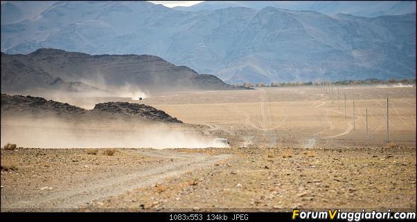 Nomadi e steppe, aquile e montagne: un viaggio in Mongolia-_dsc3480.jpg