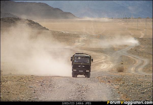 Nomadi e steppe, aquile e montagne: un viaggio in Mongolia-_dsc3483.jpg
