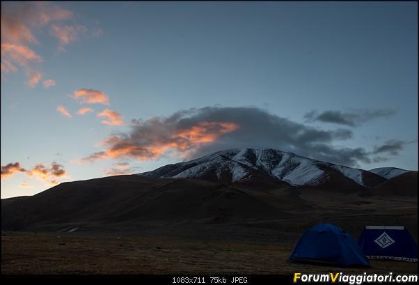 Nomadi e steppe, aquile e montagne: un viaggio in Mongolia-dsc_4414.jpg