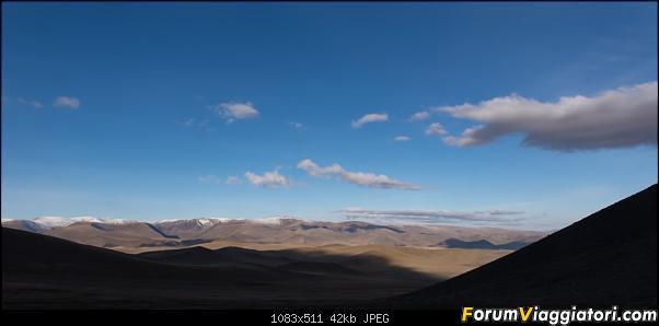 Nomadi e steppe, aquile e montagne: un viaggio in Mongolia-dsc_4420.jpg