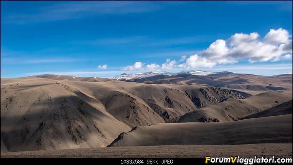 Nomadi e steppe, aquile e montagne: un viaggio in Mongolia-dsc_4425.jpg