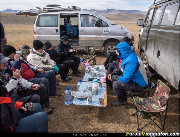 Nomadi e steppe, aquile e montagne: un viaggio in Mongolia-dsc_4428.jpg
