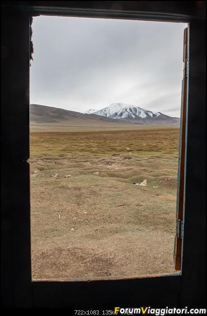Nomadi e steppe, aquile e montagne: un viaggio in Mongolia-dsc_4436.jpg