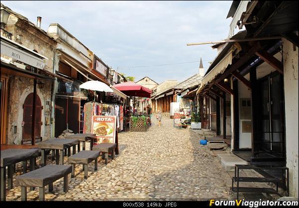 Bosnia-Erzegovina 2018, un'altra piacevole scoperta-3img3266.jpg