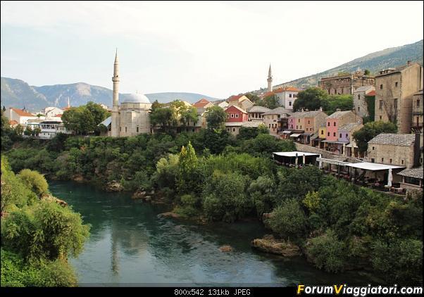 Bosnia-Erzegovina 2018, un'altra piacevole scoperta-4img3271.jpg