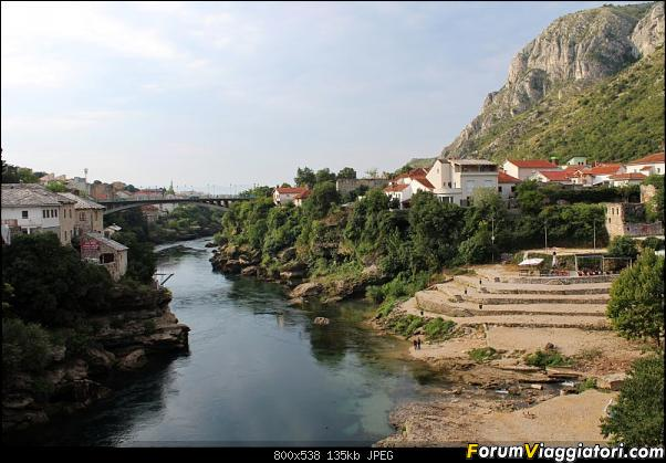 Bosnia-Erzegovina 2018, un'altra piacevole scoperta-6img3270.jpg