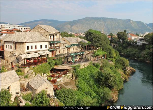 Bosnia-Erzegovina 2018, un'altra piacevole scoperta-7img3276.jpg