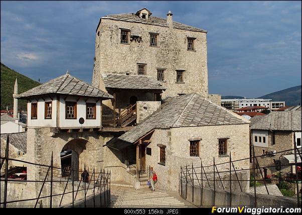 Bosnia-Erzegovina 2018, un'altra piacevole scoperta-8img3275.jpg