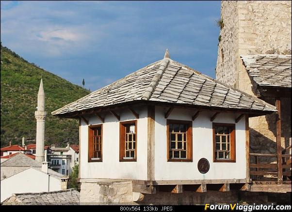 Bosnia-Erzegovina 2018, un'altra piacevole scoperta-9img5580.jpg