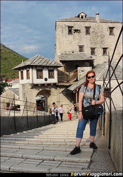 Bosnia-Erzegovina 2018, un'altra piacevole scoperta-10img5583.jpg