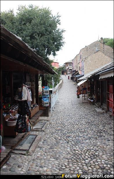 Bosnia-Erzegovina 2018, un'altra piacevole scoperta-17img5590.jpg