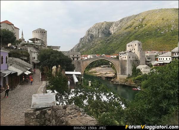 Bosnia-Erzegovina 2018, un'altra piacevole scoperta-18img082010.jpg