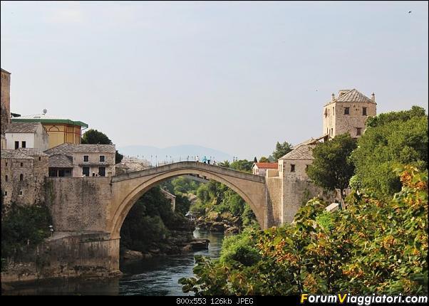 Bosnia-Erzegovina 2018, un'altra piacevole scoperta-22img3291.jpg