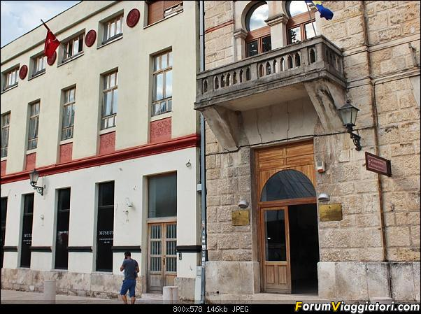 Bosnia-Erzegovina 2018, un'altra piacevole scoperta-30img5605.jpg