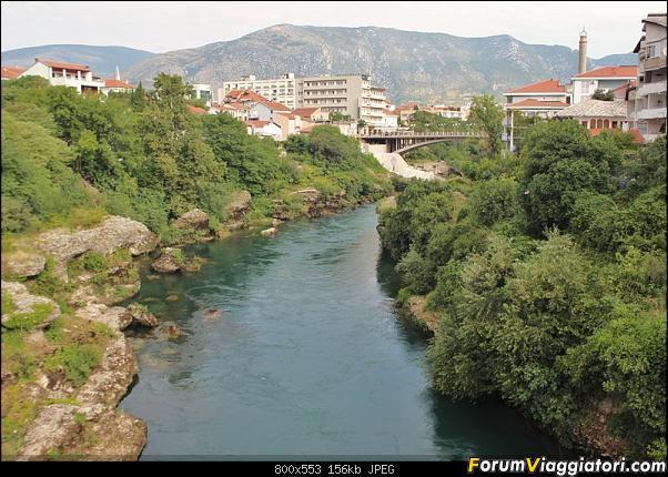 Bosnia-Erzegovina 2018, un'altra piacevole scoperta-32img5613.jpg