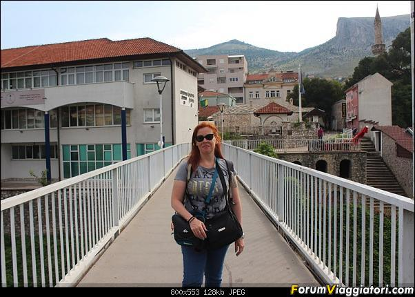 Bosnia-Erzegovina 2018, un'altra piacevole scoperta-33img5615.jpg