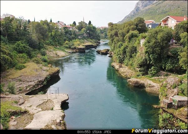 Bosnia-Erzegovina 2018, un'altra piacevole scoperta-34img5614.jpg