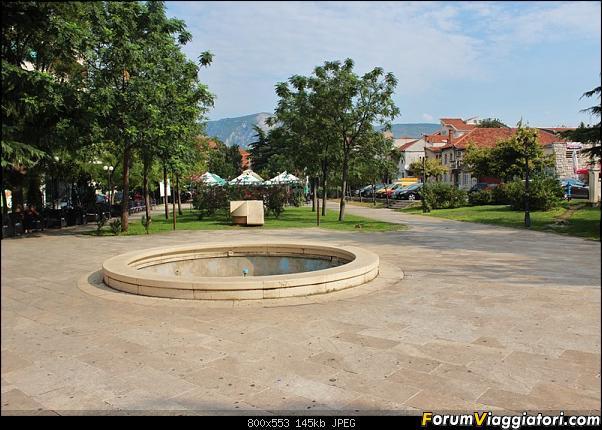 Bosnia-Erzegovina 2018, un'altra piacevole scoperta-39img5626.jpg