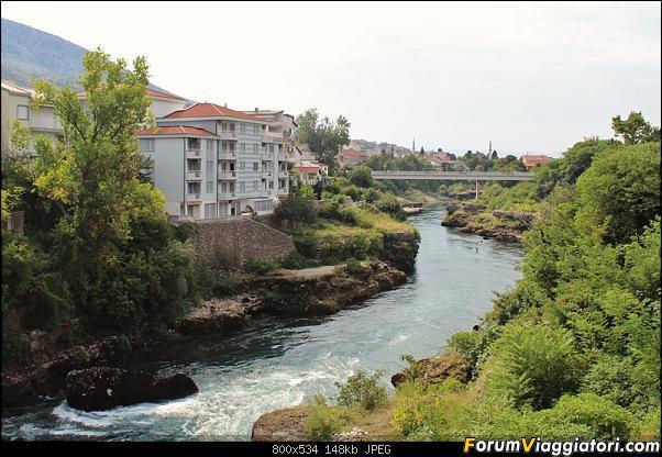 Bosnia-Erzegovina 2018, un'altra piacevole scoperta-46img3301.jpg