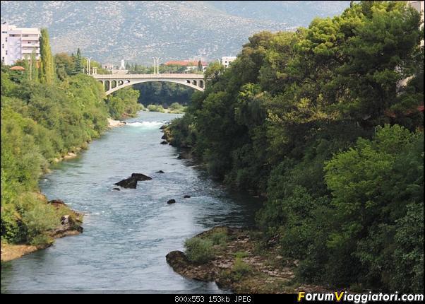 Bosnia-Erzegovina 2018, un'altra piacevole scoperta-47img5637.jpg