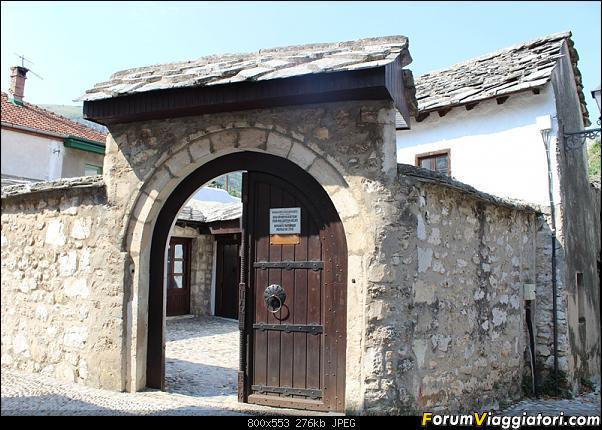 Bosnia-Erzegovina 2018, un'altra piacevole scoperta-58img3321.jpg