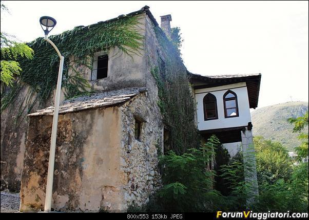 Bosnia-Erzegovina 2018, un'altra piacevole scoperta-59img3323.jpg
