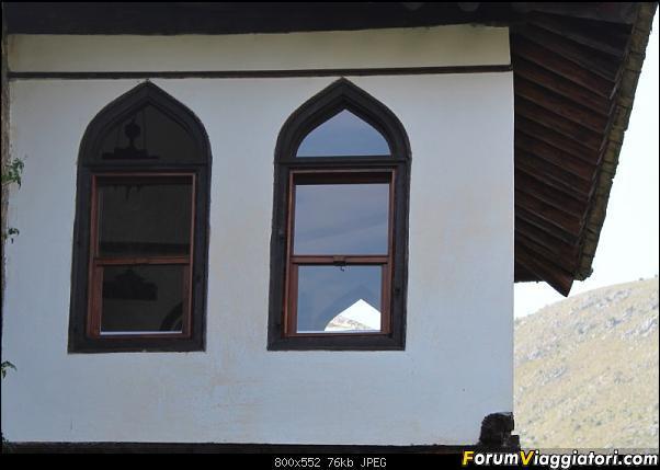 Bosnia-Erzegovina 2018, un'altra piacevole scoperta-60img3324.jpg